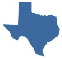 Texas Plumbing and Heating Service